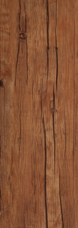 laminated wooden flooring in bangalore