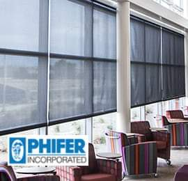 Phifer Mosquito Net Suppliers In Bangalore