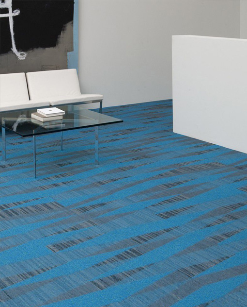 flooring contractors in bangalore
