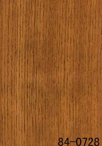 laminate flooring hyderabad