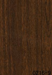 wooden flooring kerala