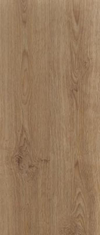 wooden flooring hyderabad