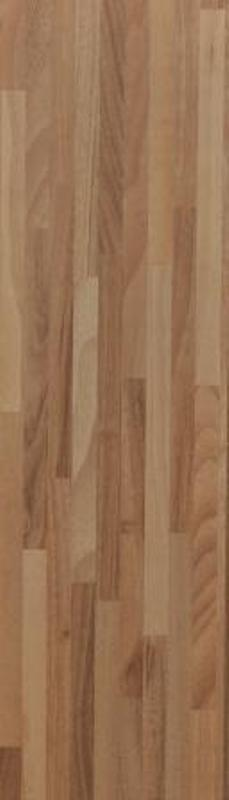wooden flooring bangalore