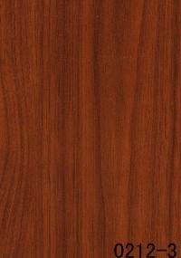 laminate flooring kerala